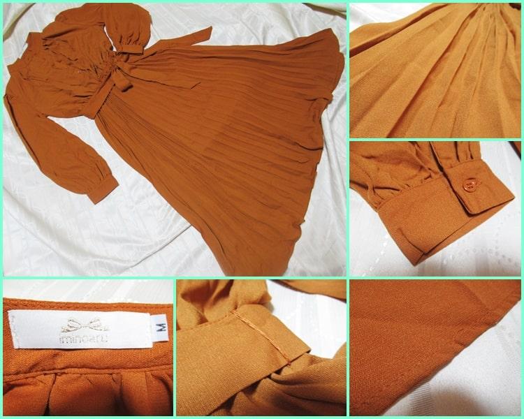 Taidobuy タイドバイ 通販 ファッション ワンピース