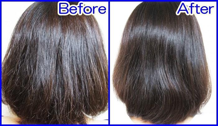 ヘアオイル ニネイク ヒト型幹細胞 トリートメント プラセンタ 改善 美髪