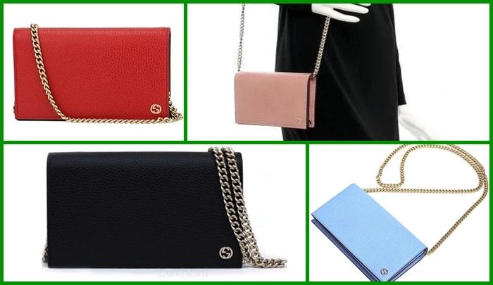 お財布ポシェット,おすすめ,ブランド,グッチ,スマホ,本革,GUCCI,レザー,ショルダーバッグ,財布, お財布ショルダー,使い方,