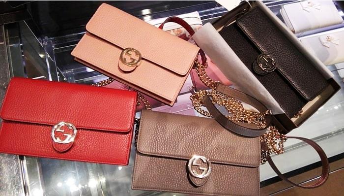 お財布ショルダー,おすすめ,ブランド,グッチ,スマホ,人気,ショルダーバッグ,財布, お財布ショルダー,使い方,