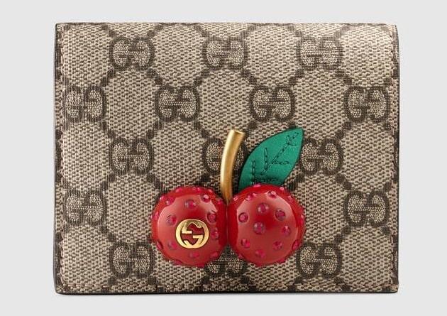 渡辺直美 グッチの財布が可愛い ドラマ ハイブランド 芸能人愛用