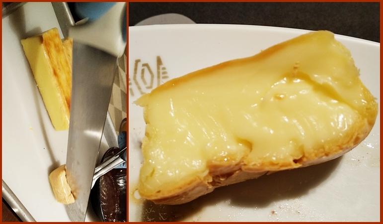 バルバッコア ランチ,割引クーポン,シュラスコ,焼きチーズ,一休,
