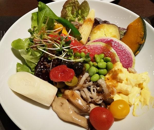 サラダ ランチ,割引クーポン,シュラスコ,食べ放題,おすすめ,一休,
