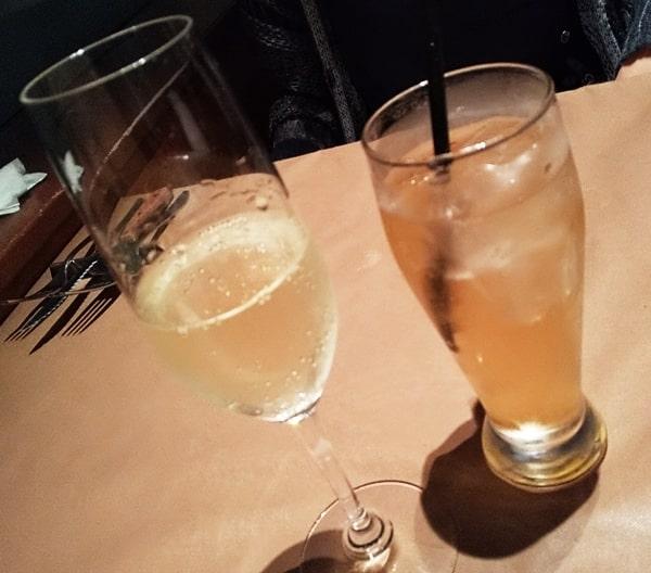 乾杯ドリンク,安い,おすすめ,オシャレ,ディナー,37RoastBeef