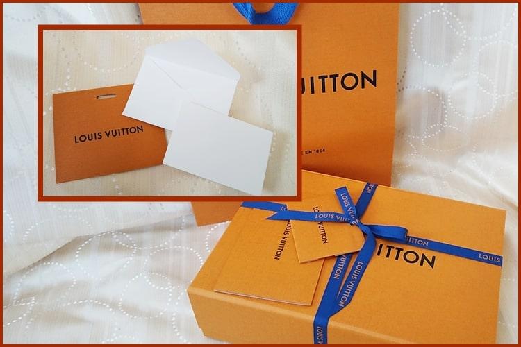 使い勝手 ギフト オンラインショップ ギフトボックス LOUIS VUITTON 財布 デザイナー T シャツ バッグ スピーディ 使い勝手 口コミ モノグラム