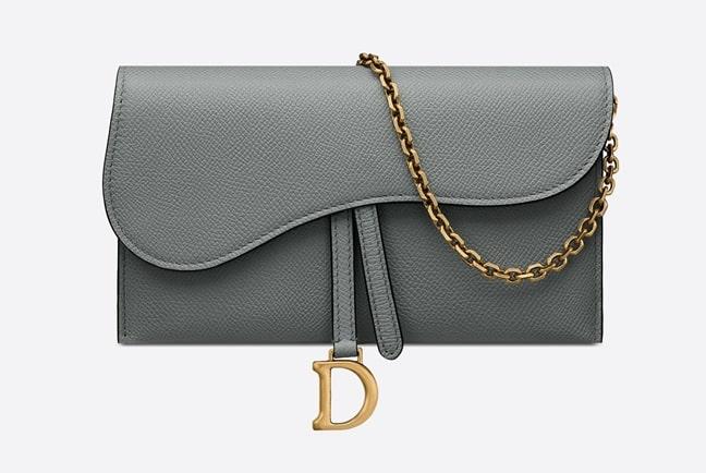 ディオール お財布ポシェット 財布 ロングウォレット 人気 ブランド