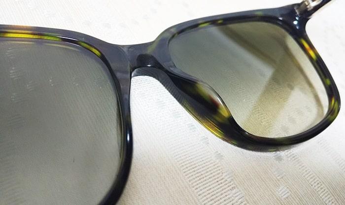 アジアンフィット グッチのサングラス GUCCI 人気 ケース 激安 アウトレット ランキング