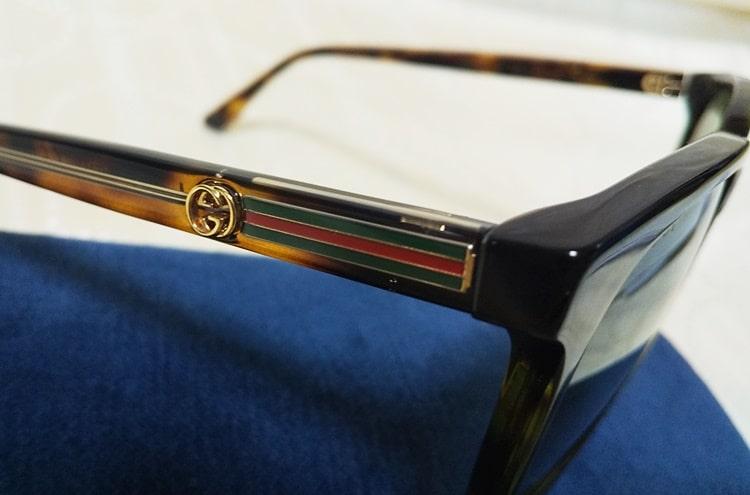 グッチのサングラス ロゴ ランキング レディース メンズ ケース 激安 アウトレット