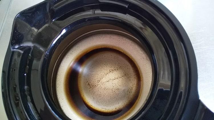 コーヒーフィルター 比較,手入れ,ステンレスフィルター,おすすめ,種類,味,微粉,口コミ